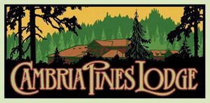 cambria pines logo 300a